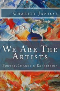 we_are_the_artists_cover_for_kindle-4